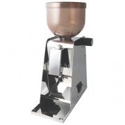 Le'Lit pl53 Espresso Burr Grinder
